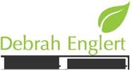 Debrah Englert Logo